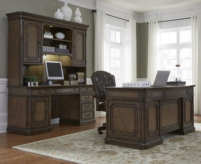 Commercial Interiors Cabinets Credenza Amp Desk For Sale