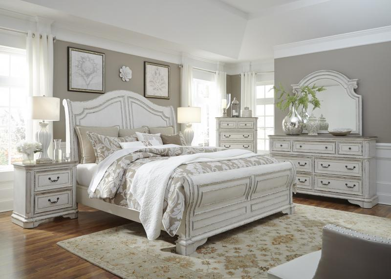 Commercial Interiors King Bedroom Sets For Sale