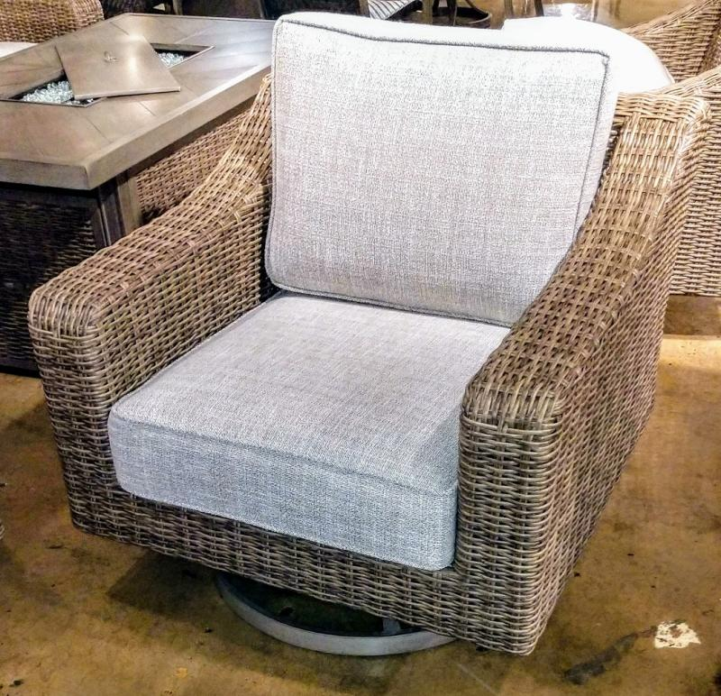 Commercial Interiors Isle Of Skye Outdoor Furniture