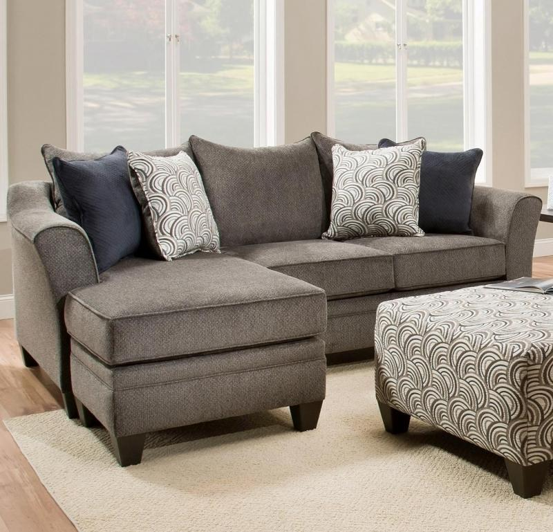 Commercial Interiors Sectional Sets For Sale