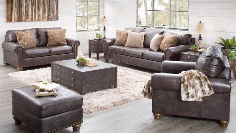 Commercial Interiors - Living Room Sets For Sale