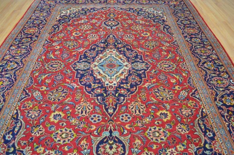 Commercial Interiors Persian Rugs For Sale