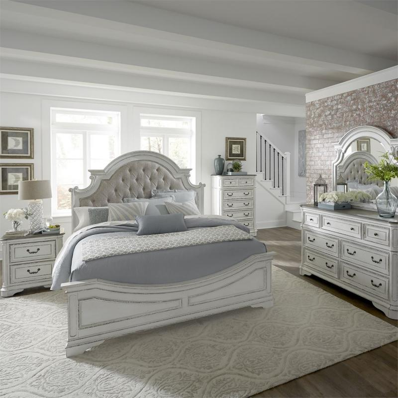 Commercial Interiors Bedroom Sets For Sale