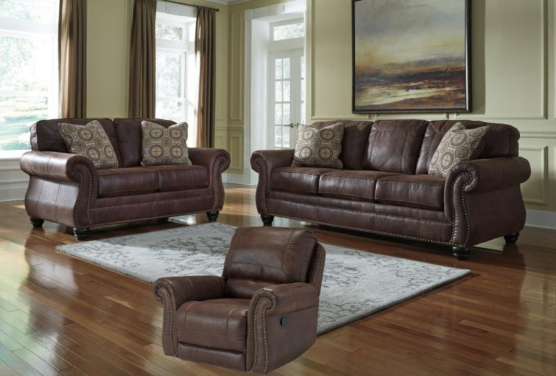 commercial interiors  living room sets for sale